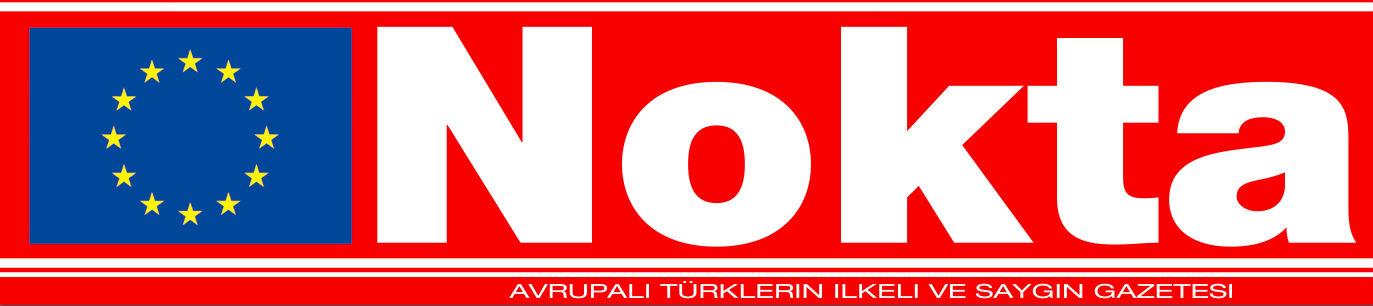 Nokta Gazetesi