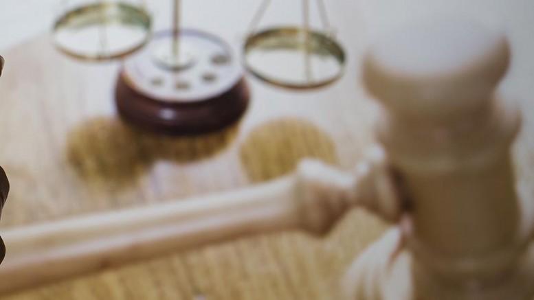 AB mahkemesi aile birleşimi davasında Türk aileyi haklı buldu