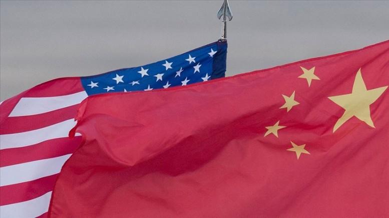 ABD ile ticaret savaşı Çin'in yatırımlarını vurdu