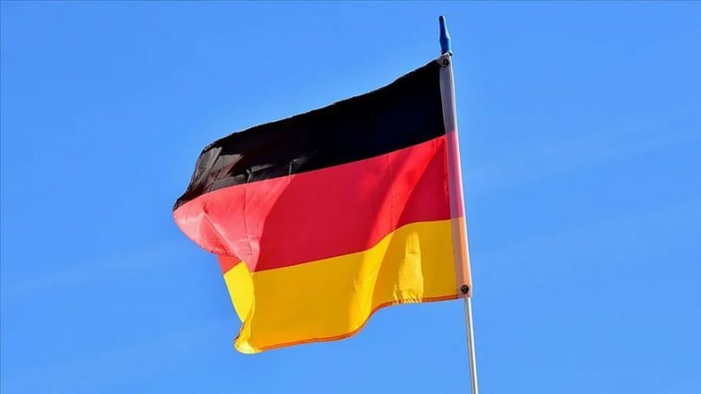 Alman sanayi firmalarının ihracat beklentisi haziranda arttı
