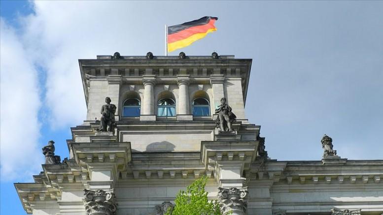 Almanya 10 Eylül'de uyarı sinyalleriyle acil durumlara hazırlanacak
