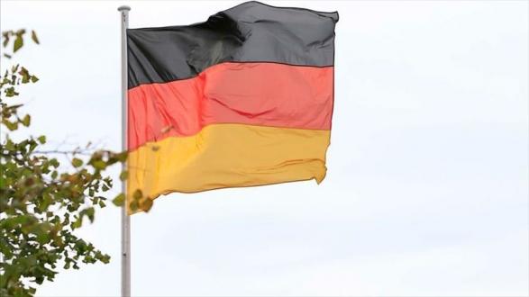 Almanya'da aşırı sağcı terör örgütü üyelerine hapis cezası