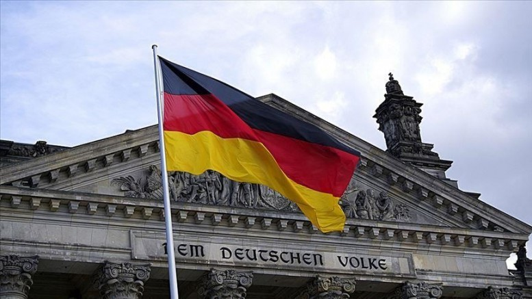 Almanya'da görev yapacak din görevlilerine Almanca şartı