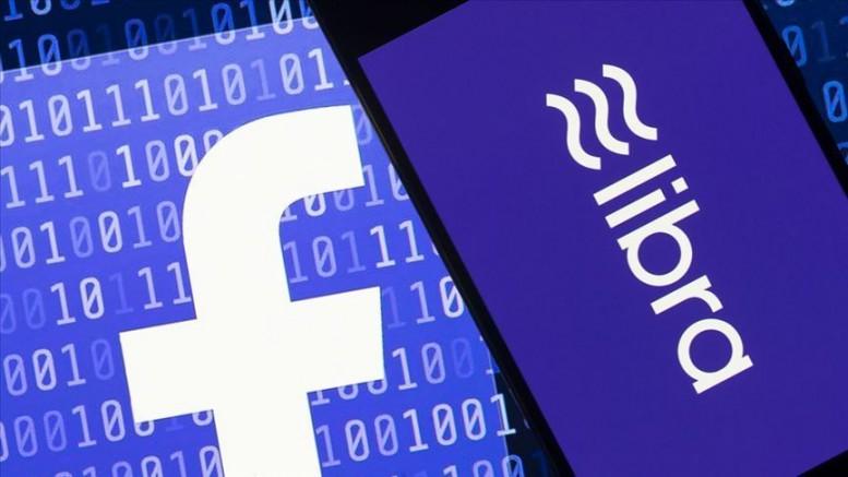 Almanya, Facebook'un Libra'sını engelleyecek