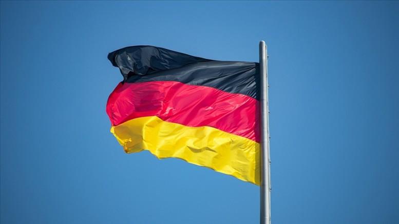 Almanya'nın en büyük pazarı ABD, en büyük ortağı Çin