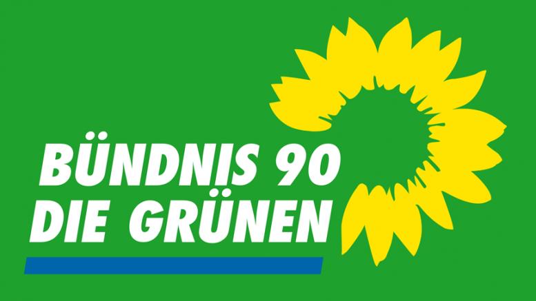 Almanya'nın Kuzey Ren Vestfalya eyaletinde yerel seçimler yapıldı