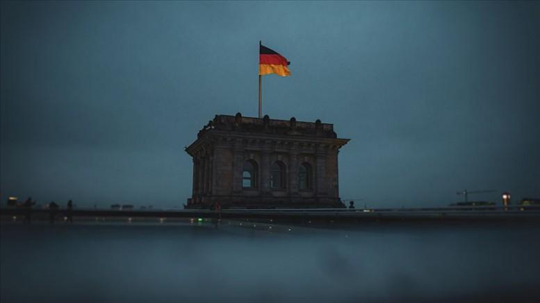 Almanya'nın Pekin Büyükelçisi Jan Hecker hayatını kaybetti