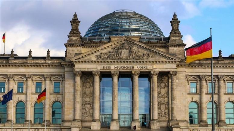 Almanya, Türkiye-Yunanistan istikşafi görüşmelerinin başlayacak olmasını olumlu karşılıyor