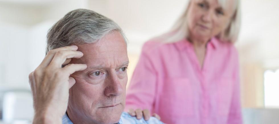 Alzheimer'dan korunmanın 6 etkili yolu