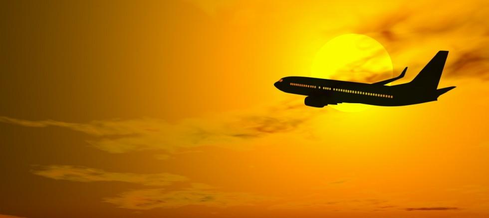 Avrupa havacılık sektörüne Kovid-19 darbesi