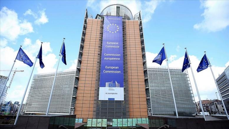 Avrupa Konseyinden  İslamofobi uyarısı