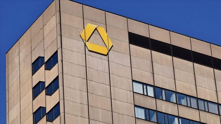 Commerzbank 4 bin 300 bin kişiyi işten çıkaracak!