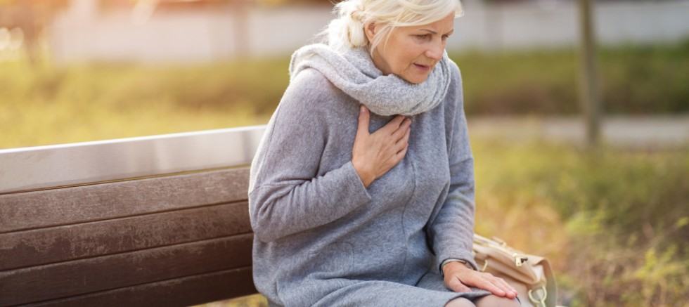 Covid -19 pandemisinde kalp hastalıklarına 10 önemli kış uyarısı!