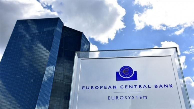 ECB, Danimarka Merkez Bankası ile 24 milyar avroluk takas hattı açtı
