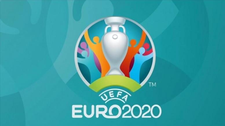 EURO 2020'de gruplar belli oluyor