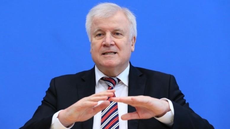 İçişleri Bakanı'ndan Türkiye ile iş birliğini güçlendirme mesajı