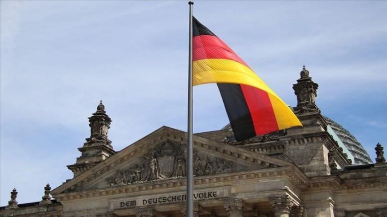 Ifo: Alman iş dünyasının morali 2009'dan sonraki en düşük seviyesinde