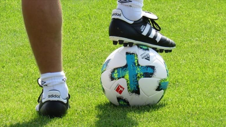 Jahn Regensburg-Werder Bremen karşılaşması ertelendi