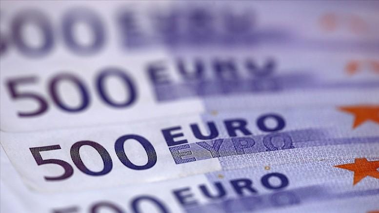 Kovid-19 krizinde Almanya'nın 9 aylık bütçe açığı 157,1 milyar avro oldu