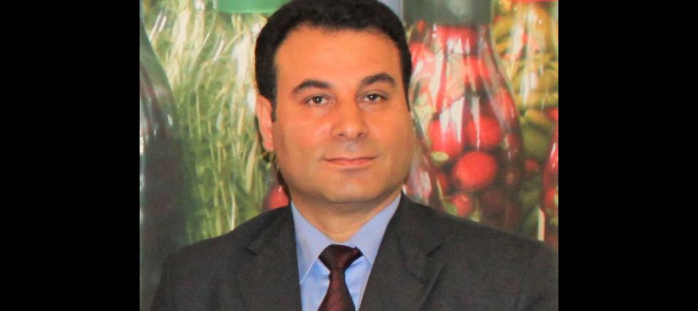 Necati Suözer'den bakım sigortası hakkında önemli açıklamalar