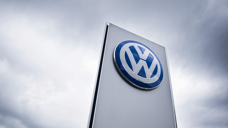 Ön siparişler başladı! İşte Volkswagen elektrikli hatchback fiyatı