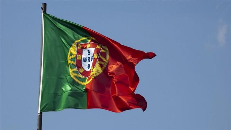 Portekiz yarın sandığa gidiyor