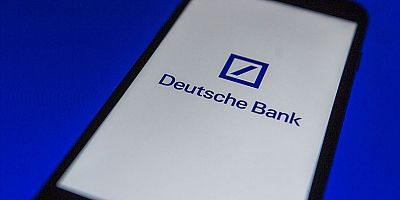 Deutsche Bank'tan 3,15 milyar avro zarar