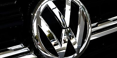 Volkswagen CEO'su Diess'ten