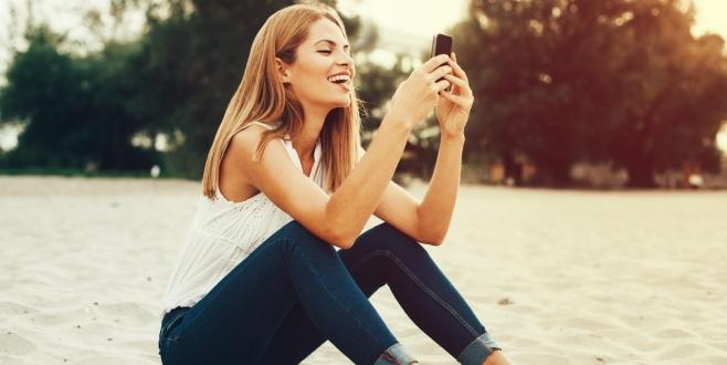 Yurt dışından yolcu beraberinde getirilen cep telefonlarının kullanım süresi 365 güne çıkarıldı